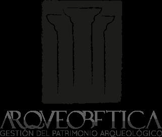 Arqueobética